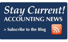JRM-Accountants-SubscribetoBlog.png