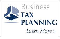 JRM-Business-Tax-Planning-CTA.png