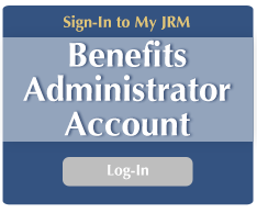 JRM-Sign-In-To-Benefit-Administation-Account-JRM.png