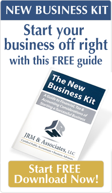 Business-Kit-Download.png