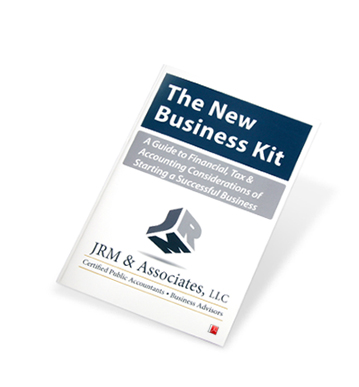 JRM-New-Business-Kit-Book-Img.jpg
