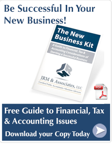 JRM-New-Business-Kit-Download-Offer-CTA.png